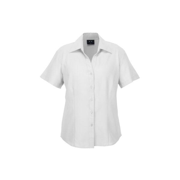 LB3601 White