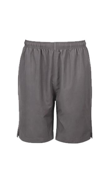 Microfibre Shorts 1