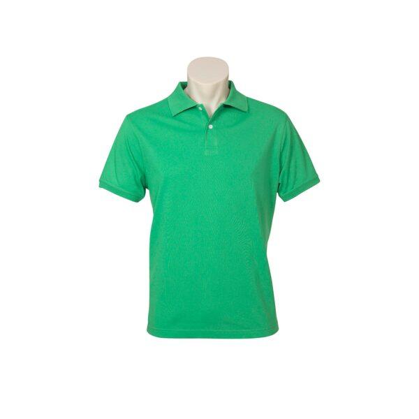 P2100 Green