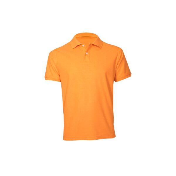 P2100 Orange clearance