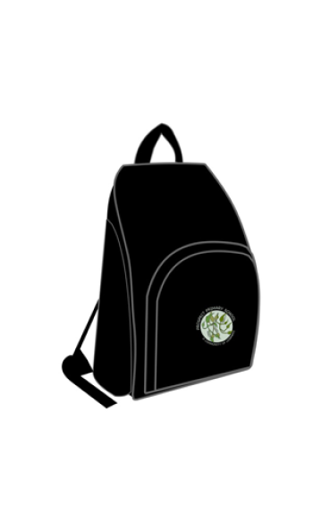 Prospect PS Backpack