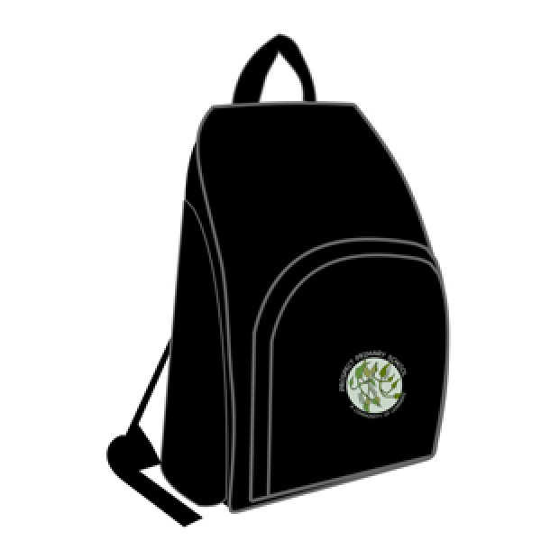 Prospect PS Backpack
