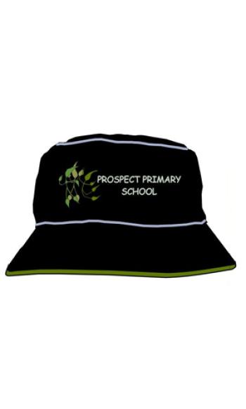Prospect PS Bucket Hat