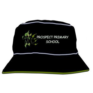 Prospect Primary School Bucket Hat