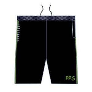 Prospect Primary School Shorts