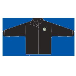 Prospect Primary SchoolSpray Jacket