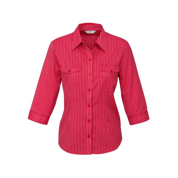 S10421 Red