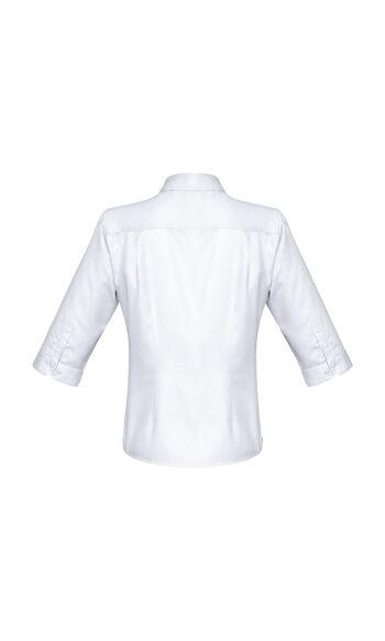 S620LT White Back