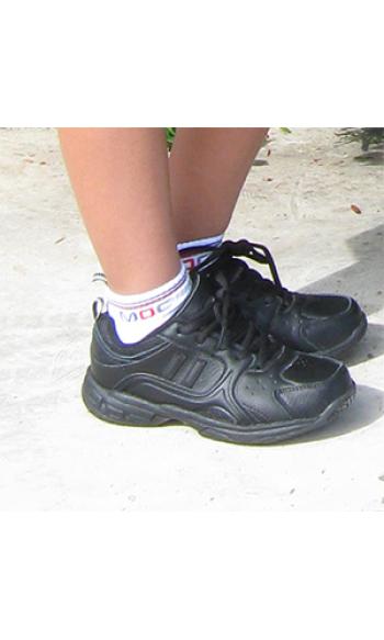 Shoes Junior