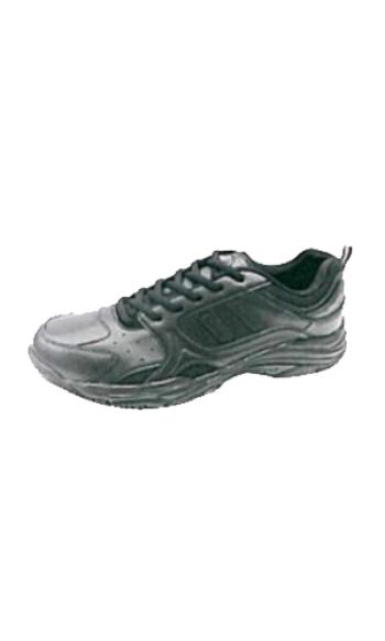 Shoes Senior