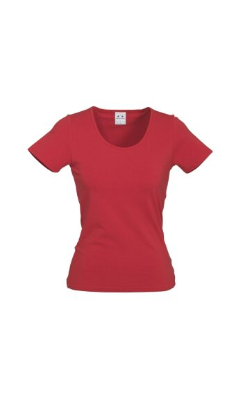 T29222 Red