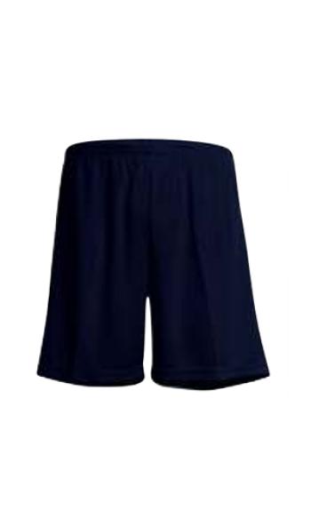 WGS Breeze Shorts