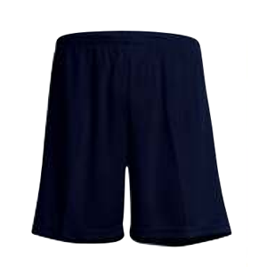 Woodville Gardens School Breeze Shorts