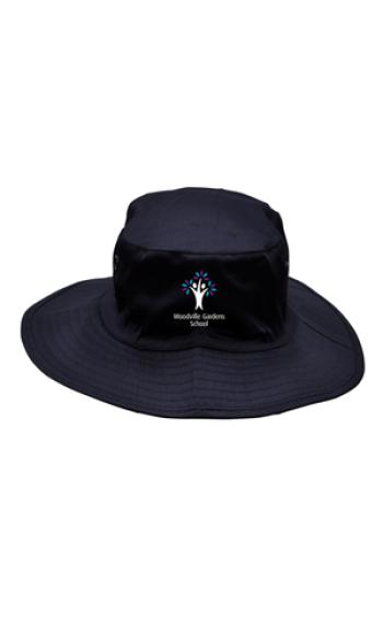 WGS Brim Hat
