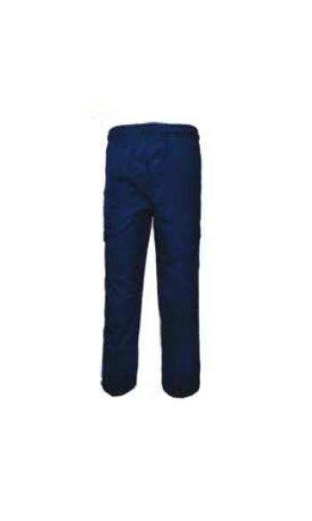 WGS Cargo Pant