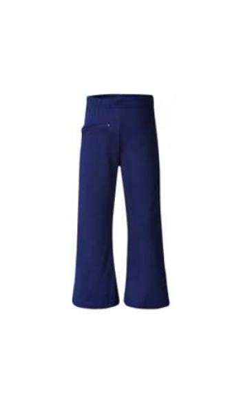WGS Girls Pants