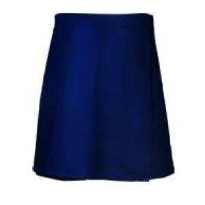 Woodville Gardens School Girls Skort