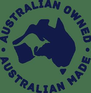2021 02 Australian Made Icon Blue