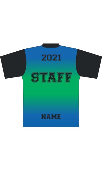 2021 02 John Hatley School STAFF SP1 Back Updated