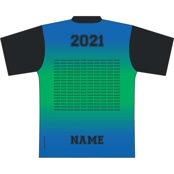 2021 02 John Hatley School YR 6 7 SP1 BACK Updated