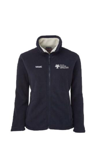 2021 02 KPCC Fleece Jacket