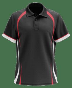 2021 02 Sub Polo OGR BLACK FRONT Polo 1