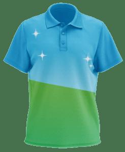2021 02 Sub Polo OSHEAS Hil FRONT Polo 1