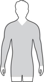 BizCorporate Slim Fit 1
