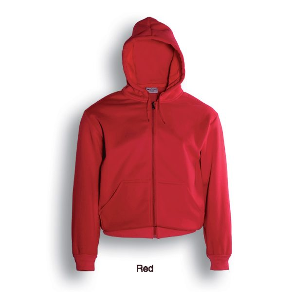 CJ1063 RED