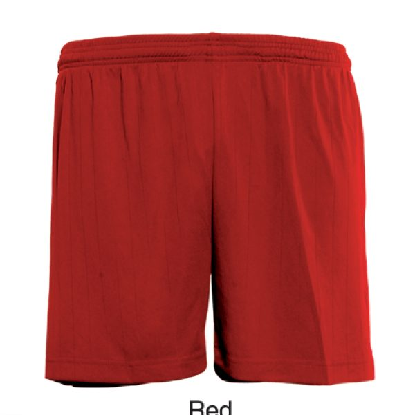 CK706 RED
