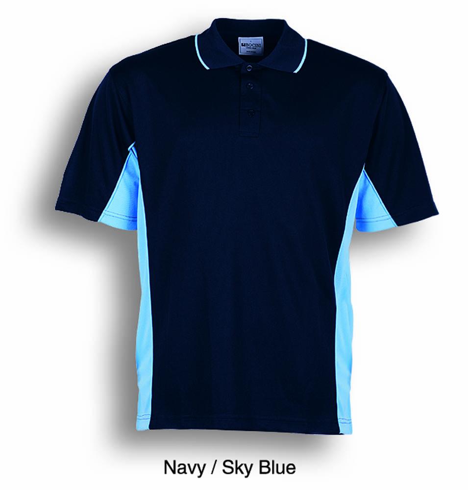 CP0530 NVY SKY