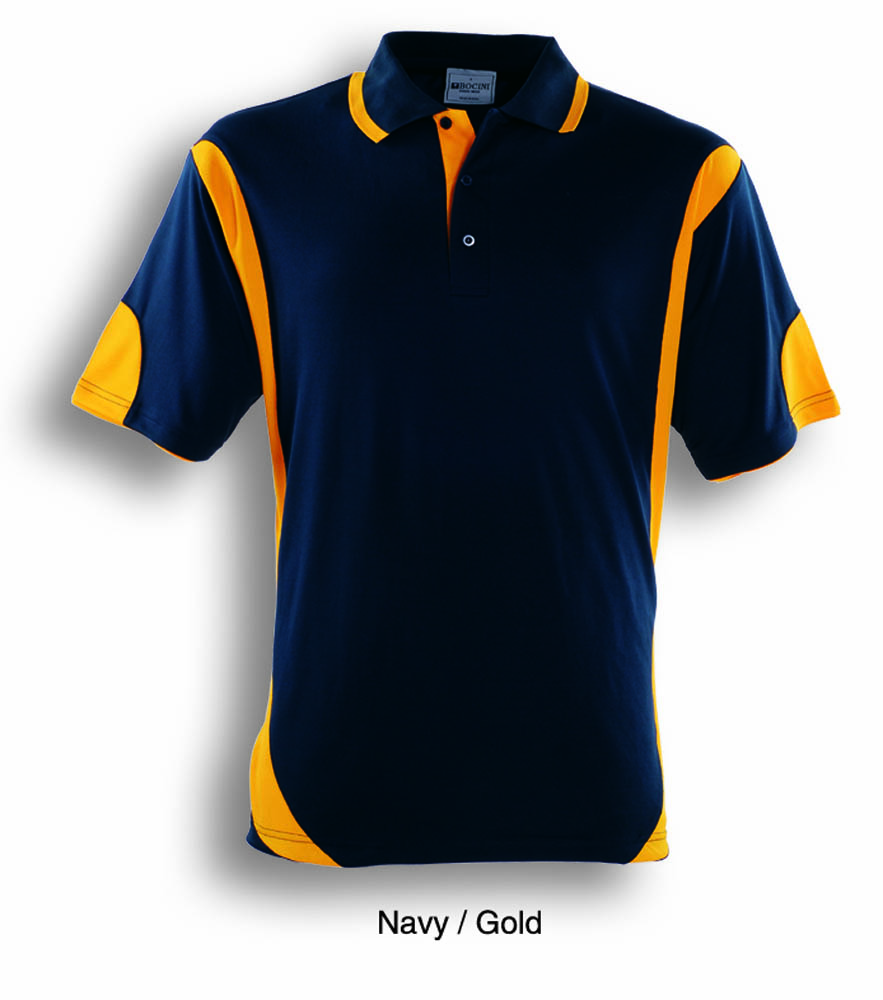 CP0552 NVY GLD