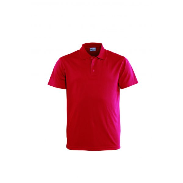 CP0754 RED scaled