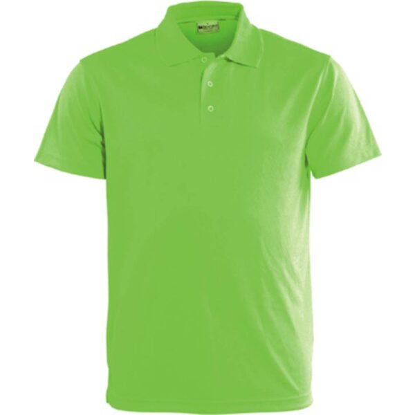 CP0755 LIME