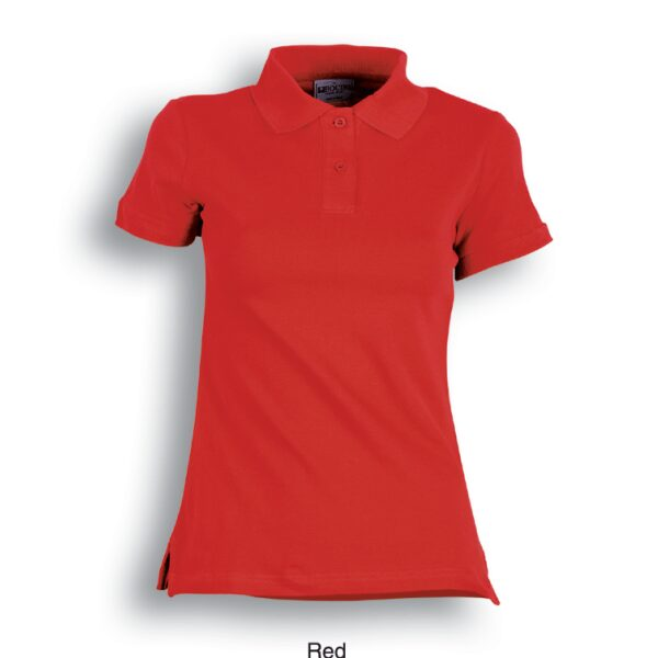 CP0756 RED