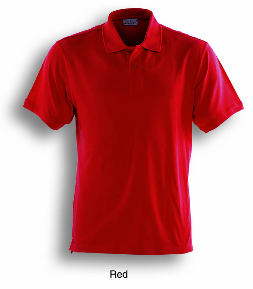 CP0901 RED