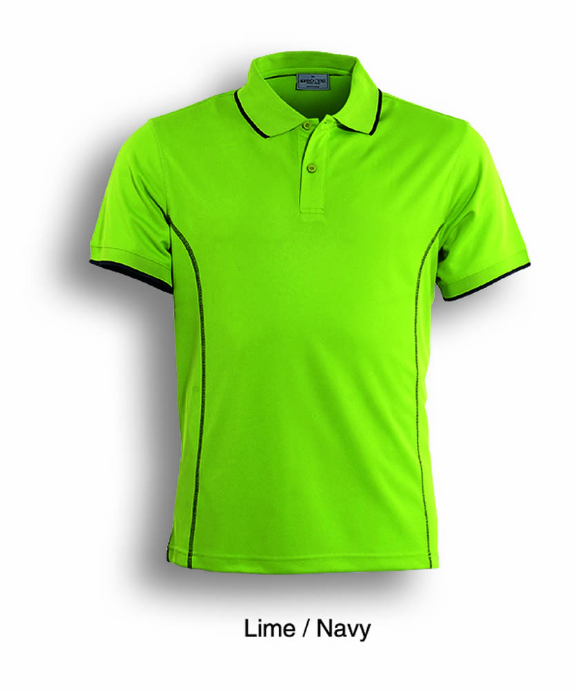 CP0910 LIME NVY
