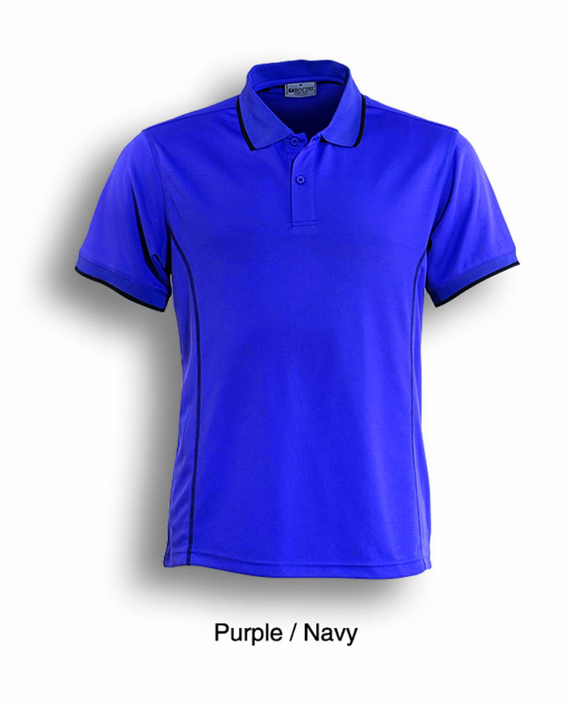 CP0910 PURP NVY