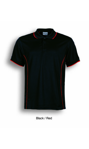CP0930 BLK RED