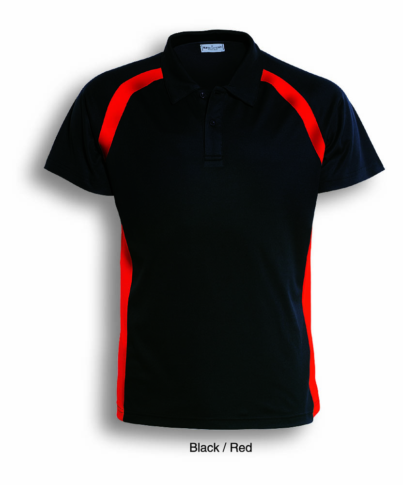 CP0939 BLK RED