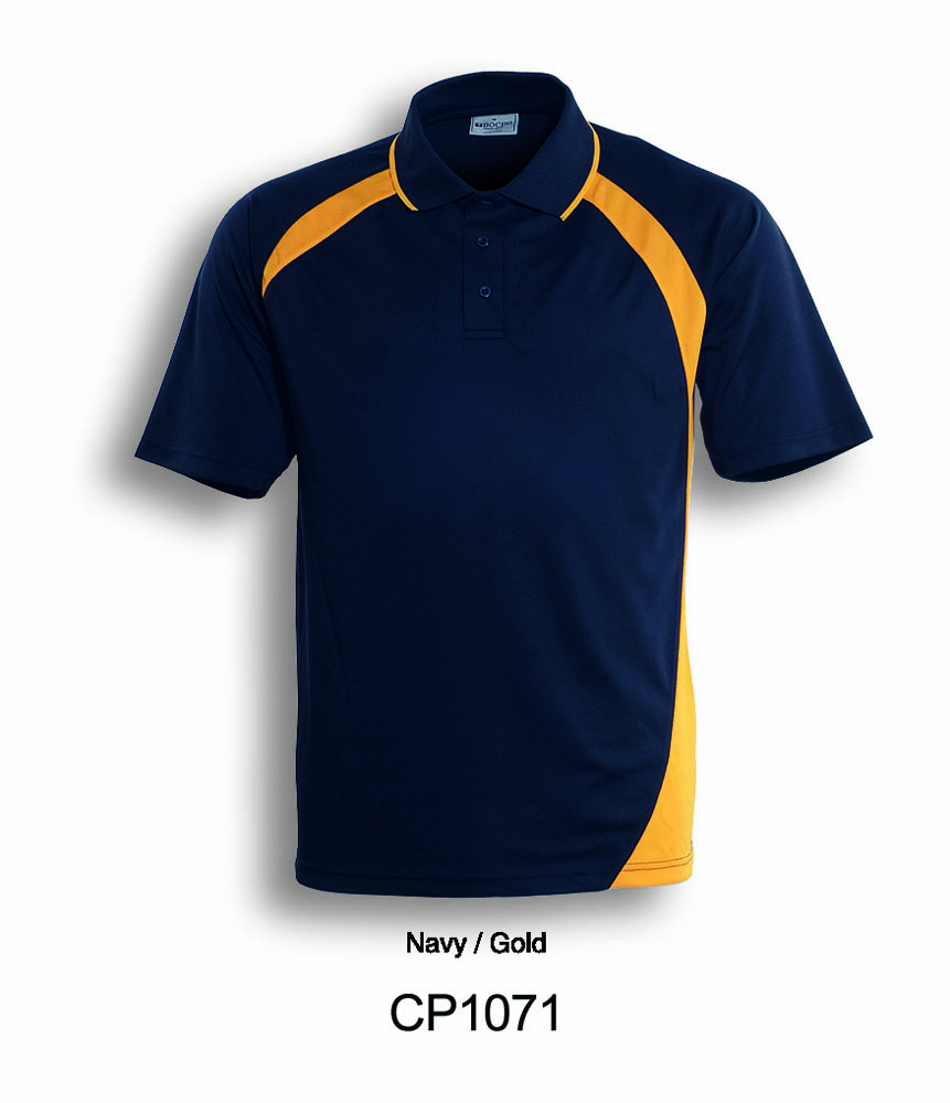 CP1071 NVYGLD