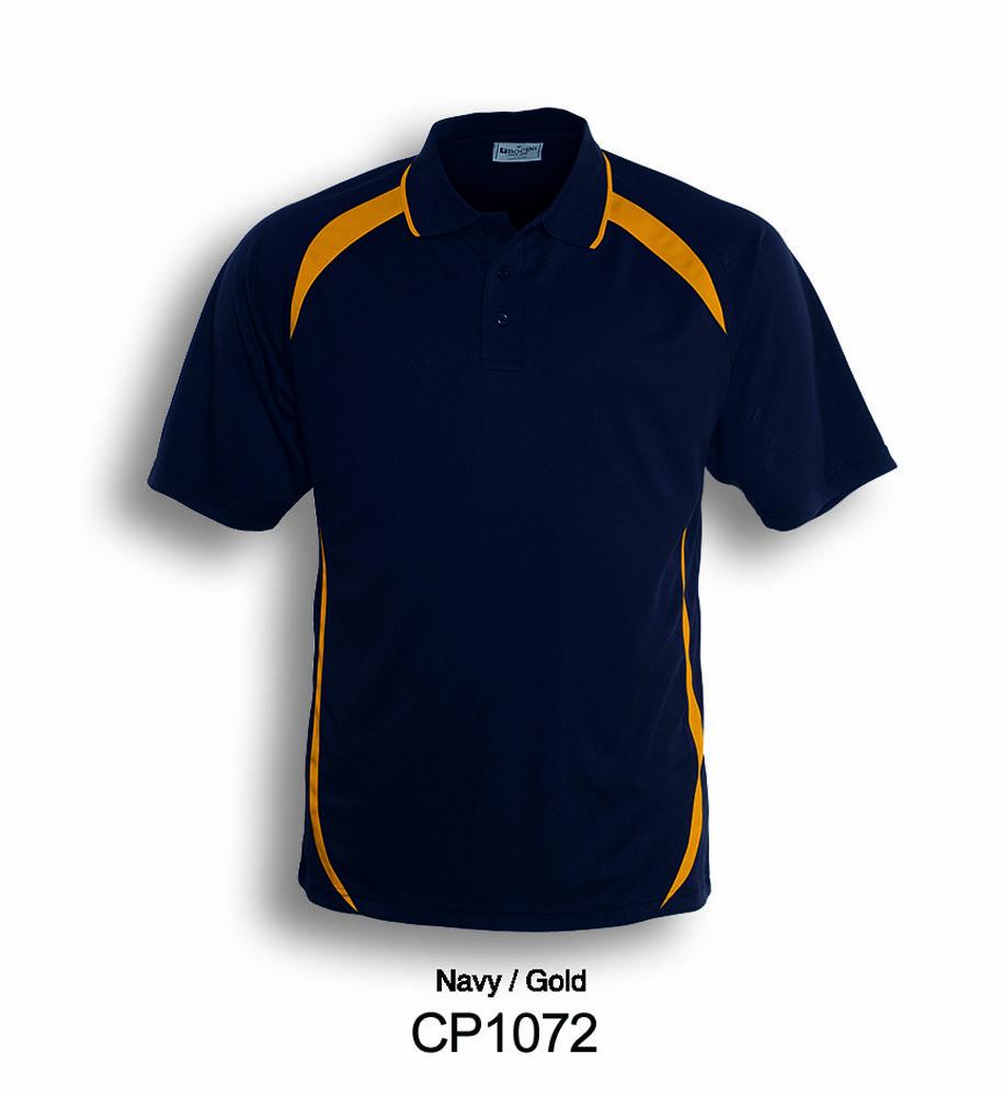 CP1072 NVYGLD