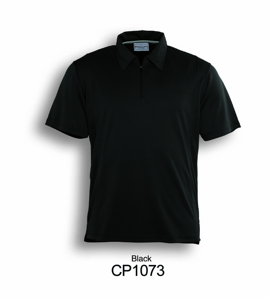 CP1073 BLK