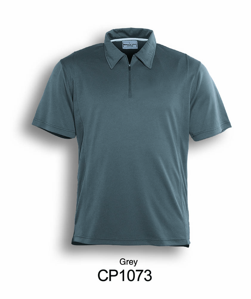 CP1073 GRY