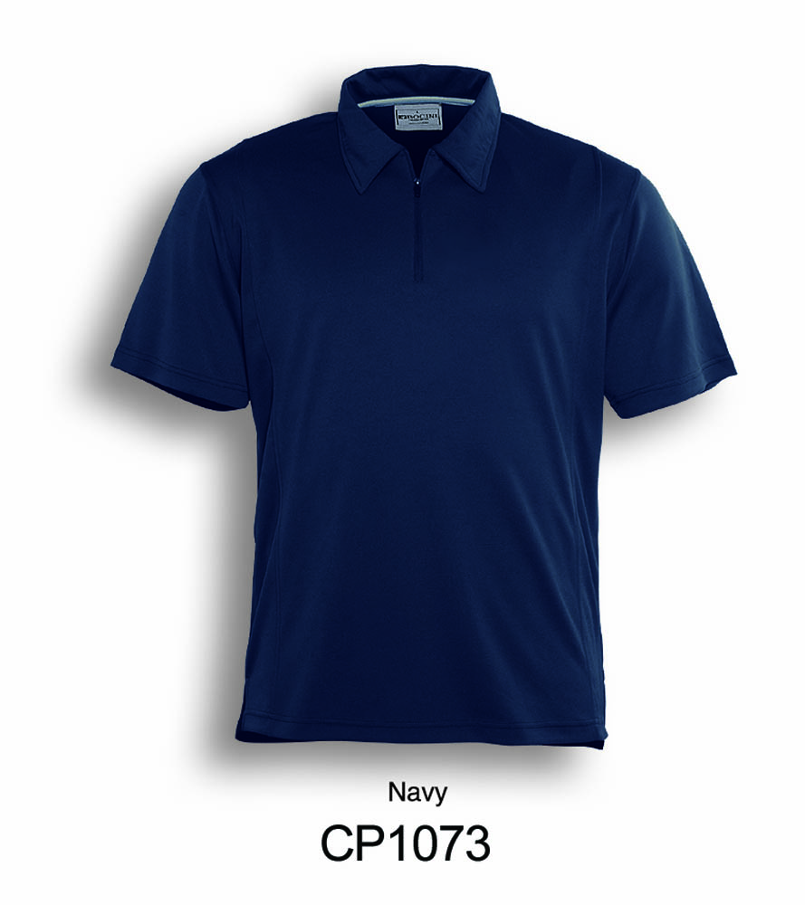 CP1073 NVY