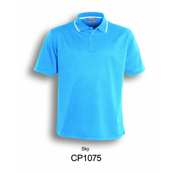 CP1075 SKY