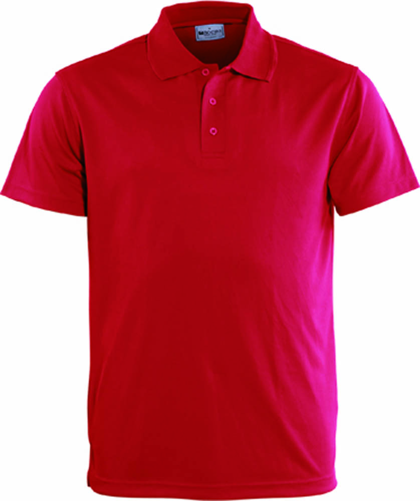 CP1311 RED