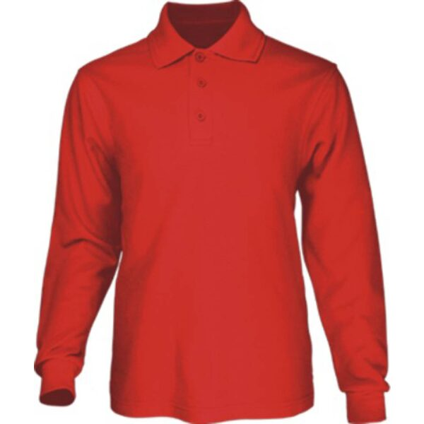 CP1401 RED