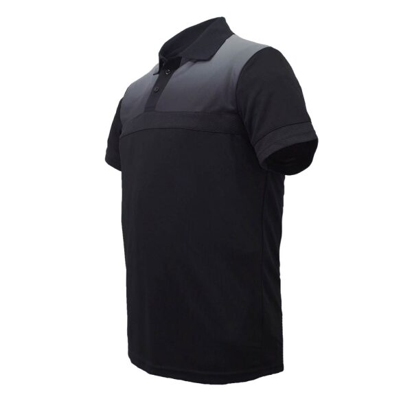 CP1537 BLK GRY