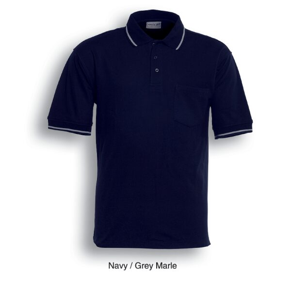CP3015 NVY GRY
